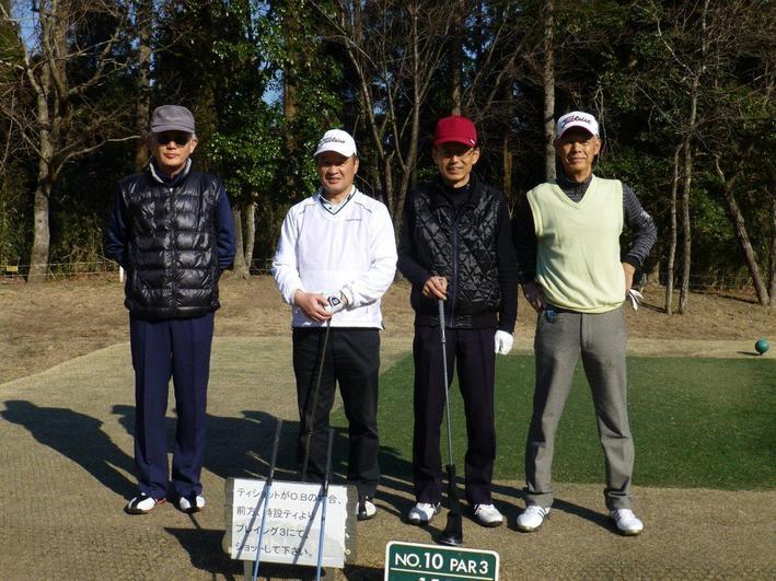02-第1組身深さん、坂さん、清水さん、岡野さん.jpg